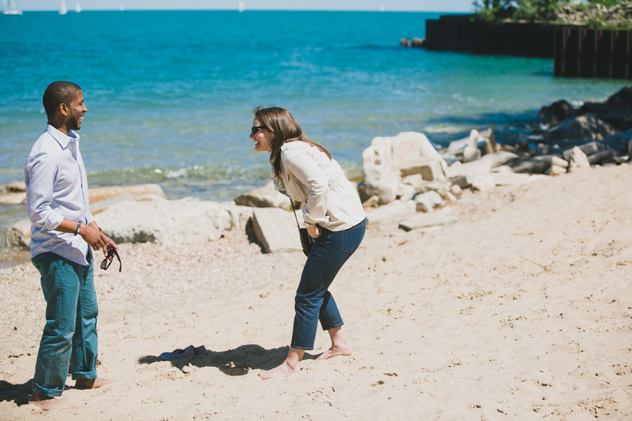 chicago-beach-proposal-008
