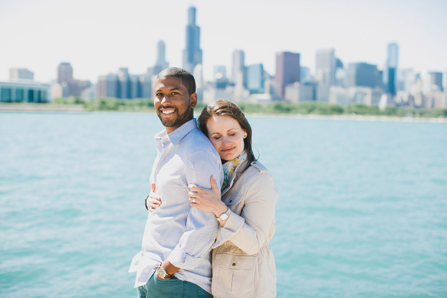chicago-beach-proposal-014