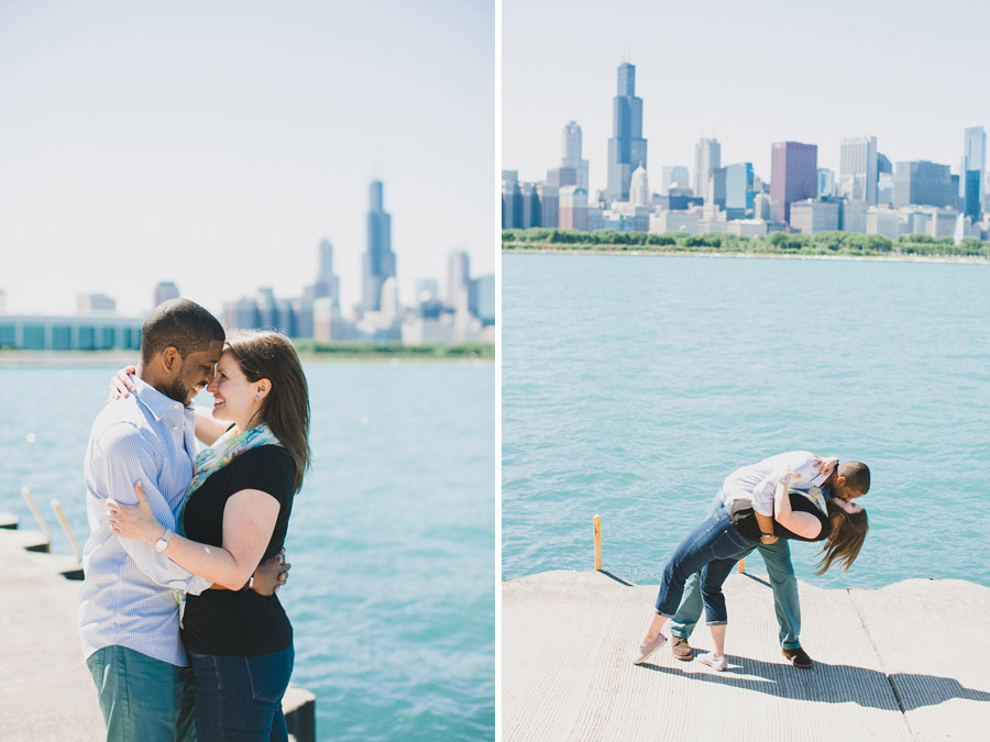 chicago-beach-proposal-015