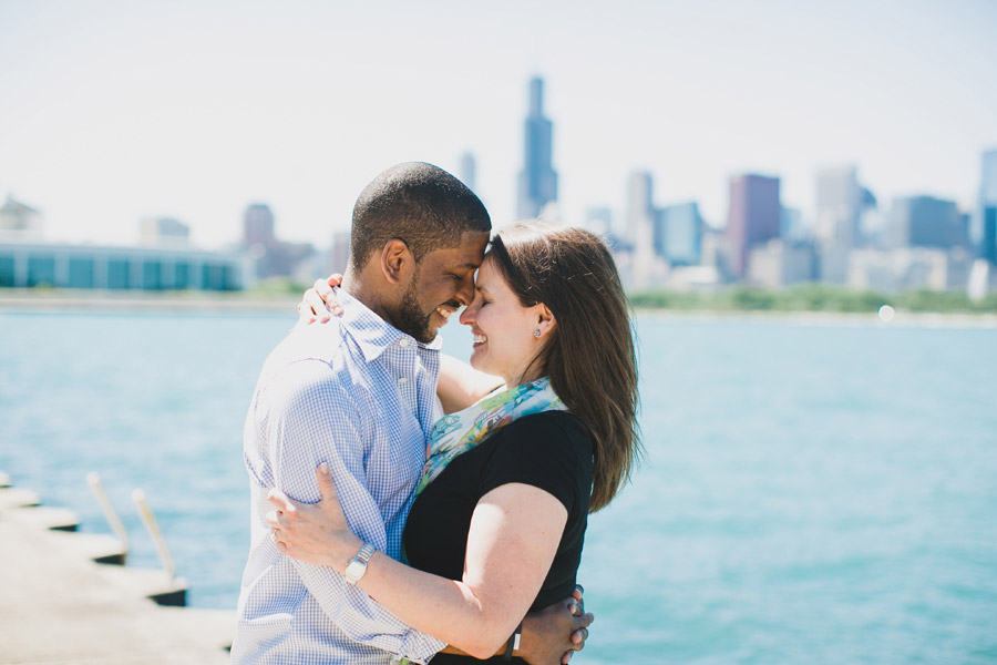 chicago-beach-proposal-016
