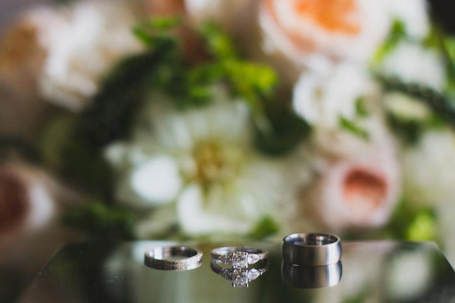 loft-on-lake-wedding-003