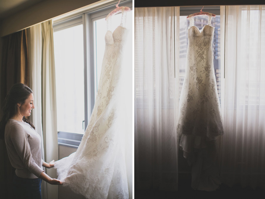loft-on-lake-wedding-004