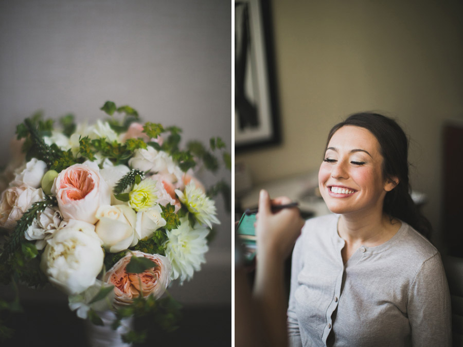 loft-on-lake-wedding-005