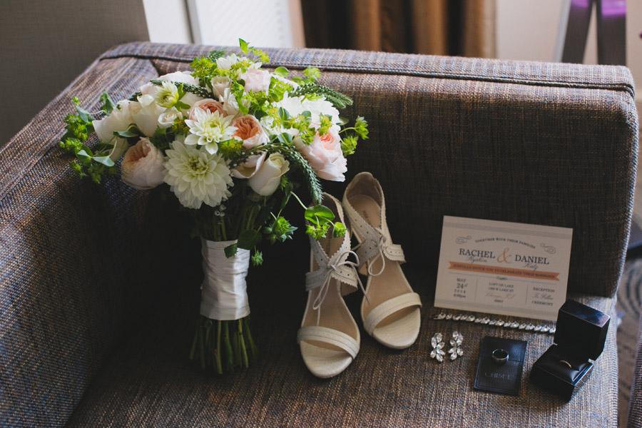 loft-on-lake-wedding-006