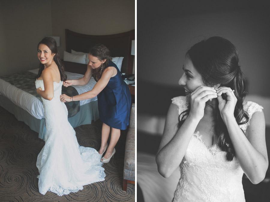 loft-on-lake-wedding-007