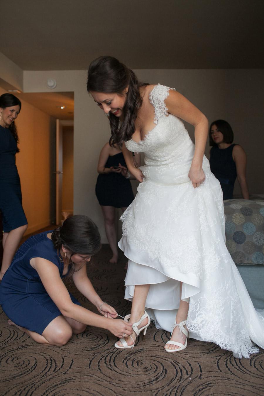 loft-on-lake-wedding-008