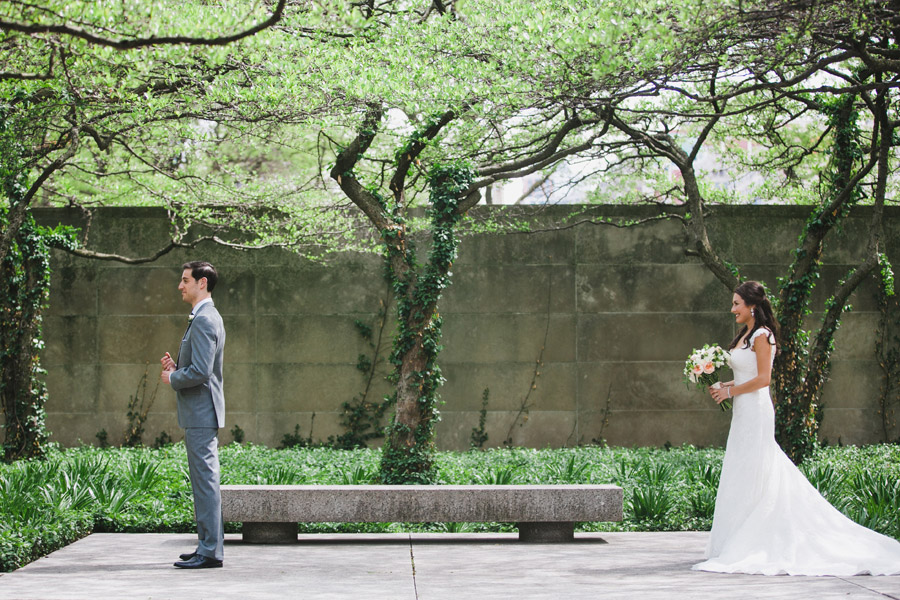 loft-on-lake-wedding-018