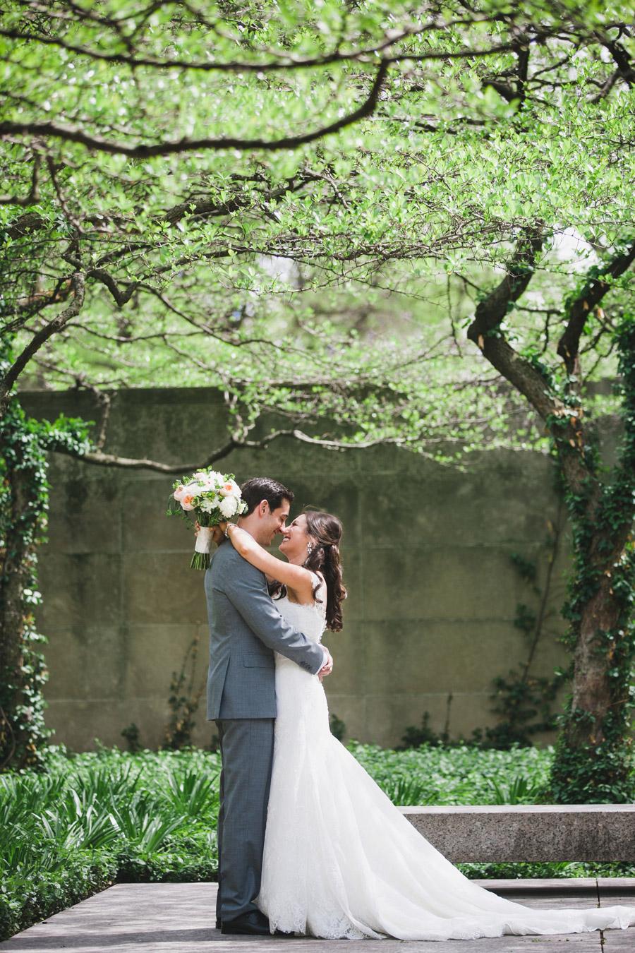 loft-on-lake-wedding-020