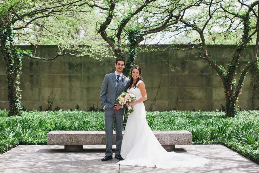 loft-on-lake-wedding-022
