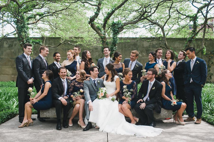 loft-on-lake-wedding-026