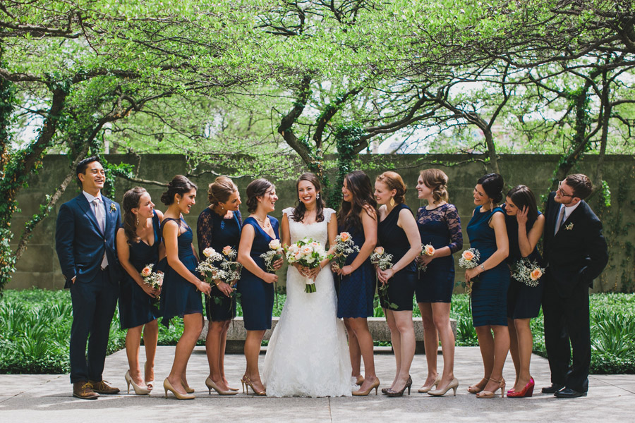 loft-on-lake-wedding-027
