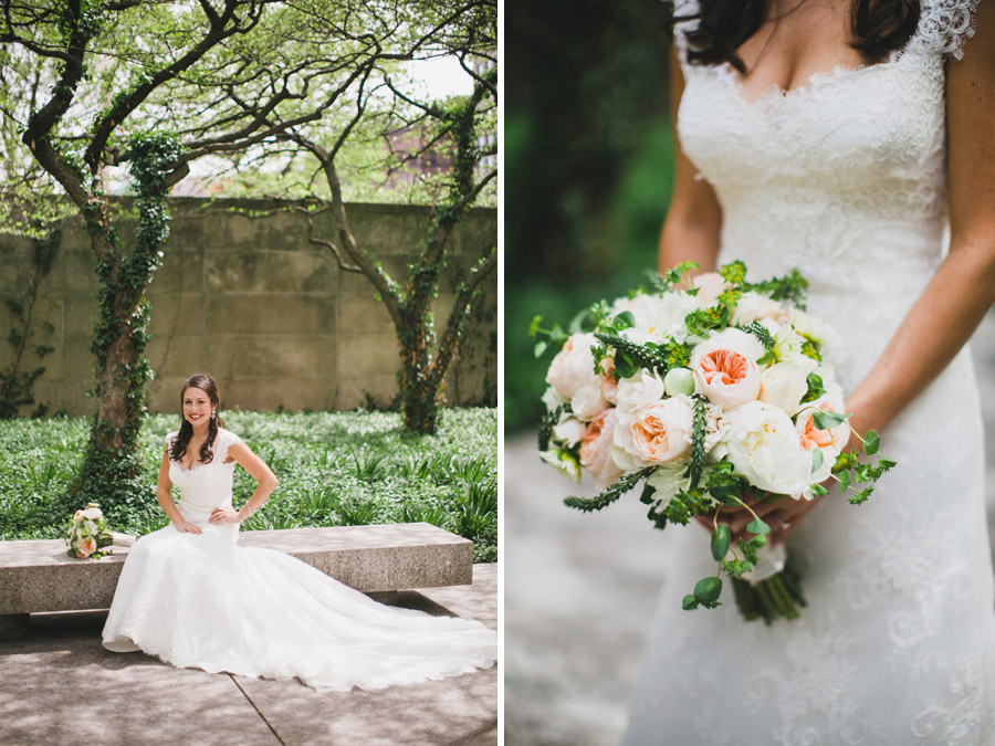 loft-on-lake-wedding-029