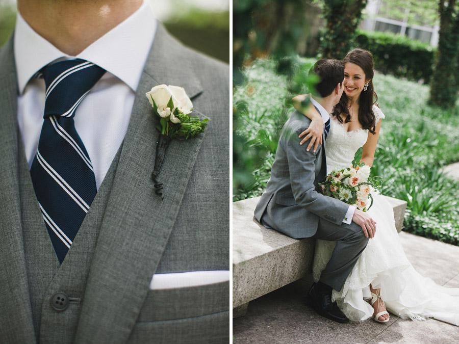 loft-on-lake-wedding-032