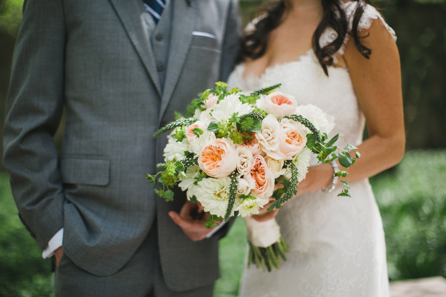 loft-on-lake-wedding-033