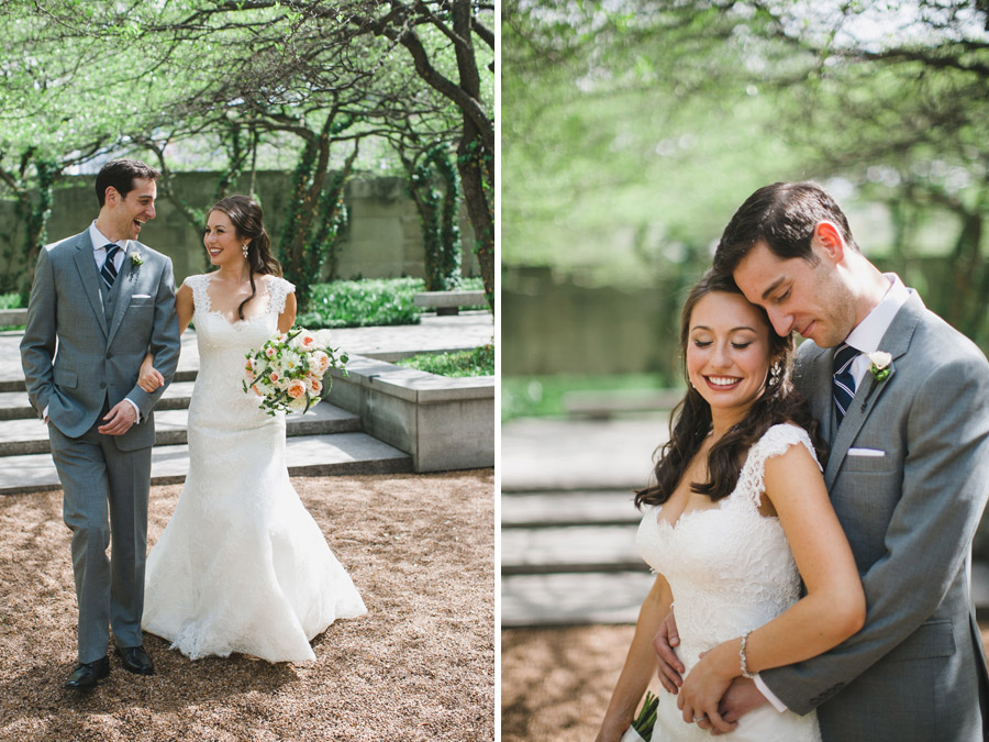 loft-on-lake-wedding-034