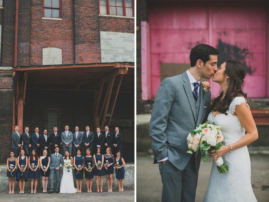 loft-on-lake-wedding-035