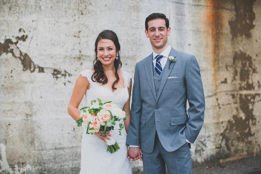 loft-on-lake-wedding-036
