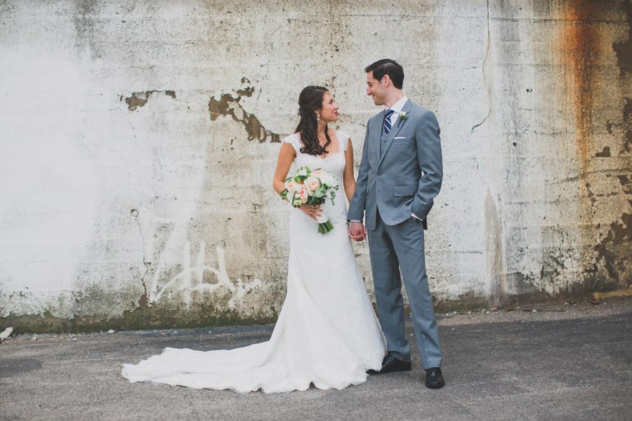 loft-on-lake-wedding-037