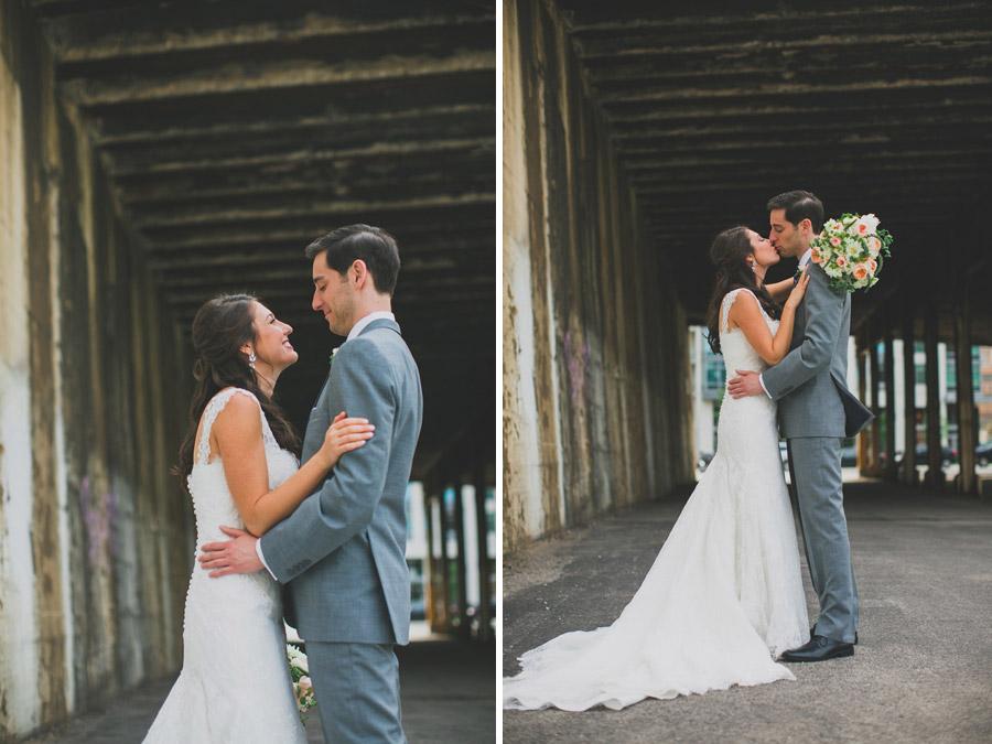 loft-on-lake-wedding-038
