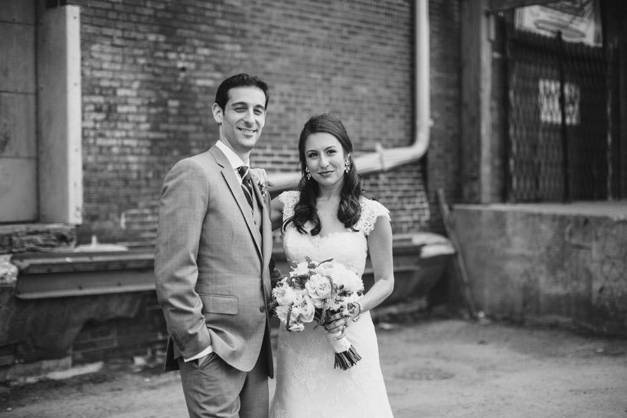 loft-on-lake-wedding-039