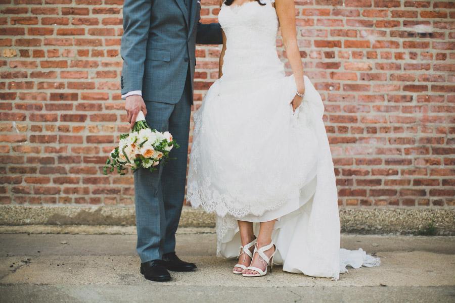 loft-on-lake-wedding-041