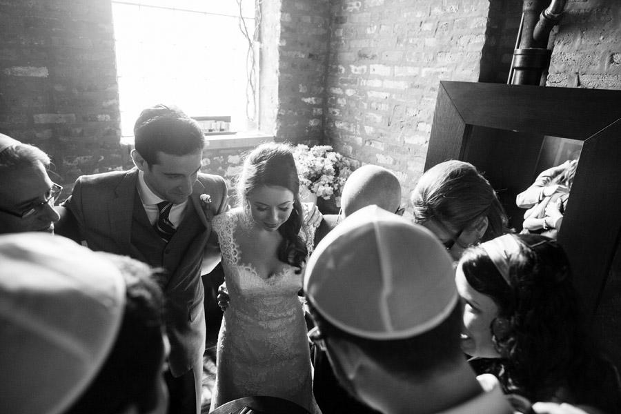 loft-on-lake-wedding-047
