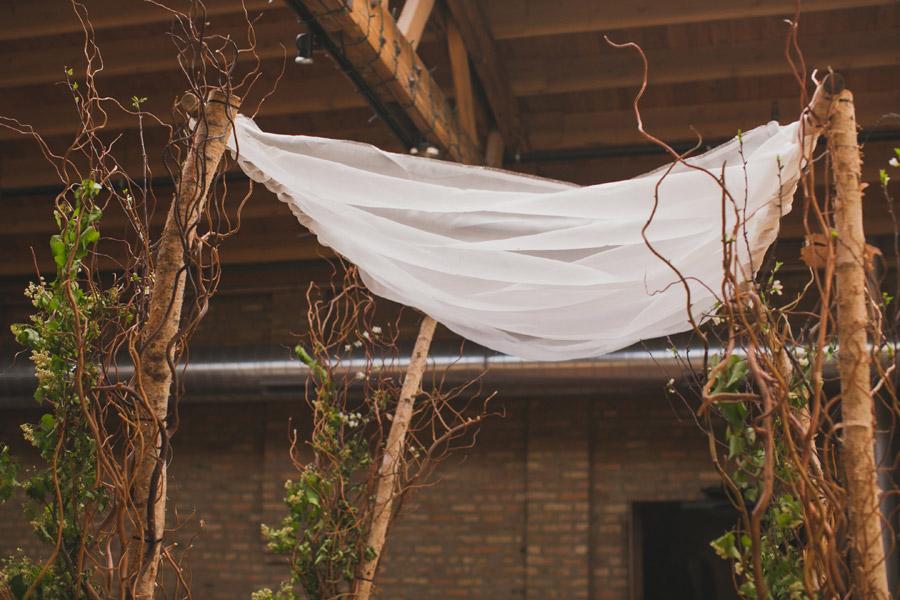 loft-on-lake-wedding-048