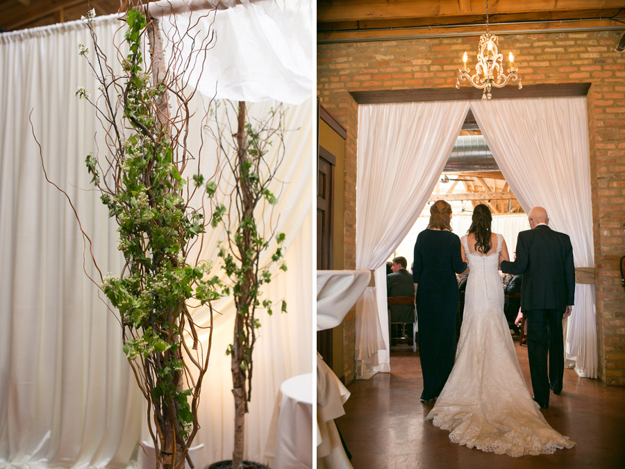 loft-on-lake-wedding-051