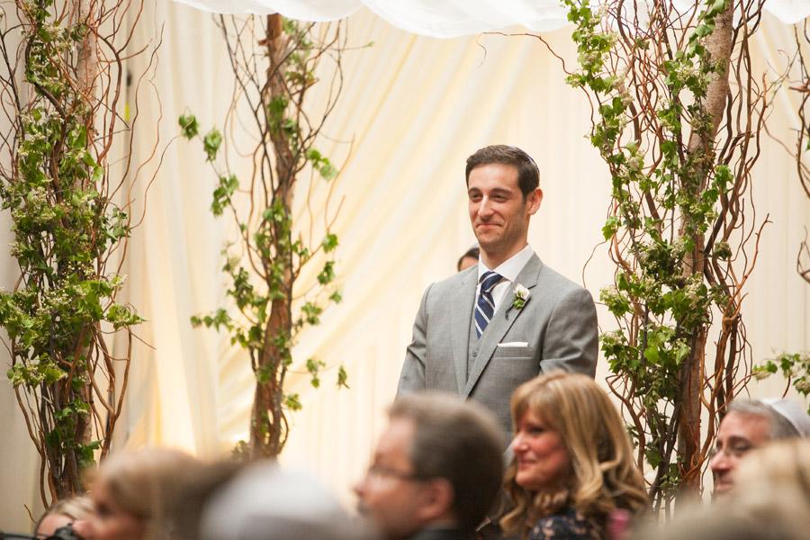 loft-on-lake-wedding-052