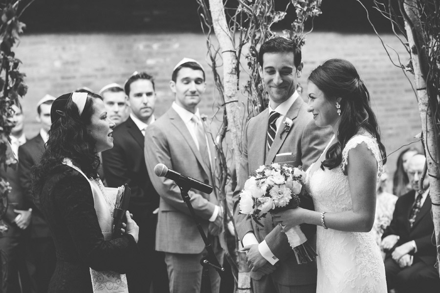 loft-on-lake-wedding-055
