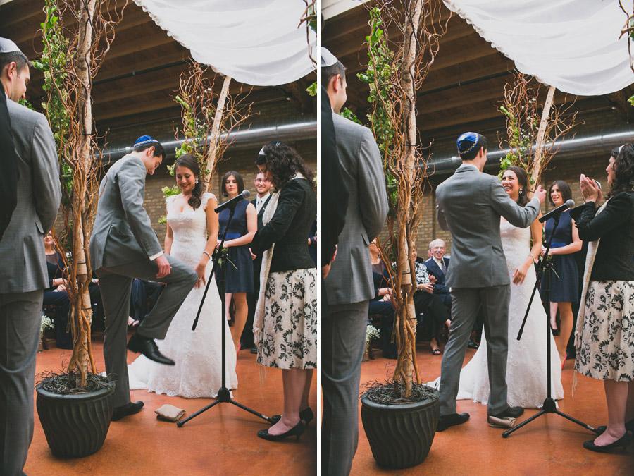 loft-on-lake-wedding-057