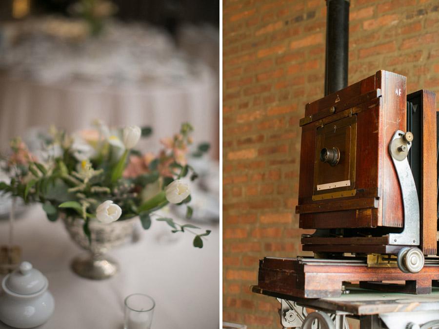 loft-on-lake-wedding-060