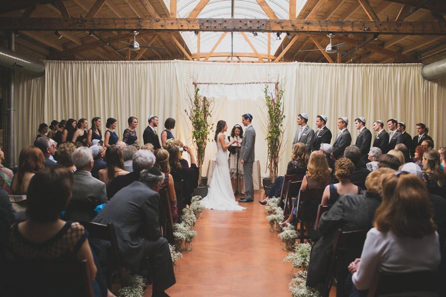 loft-on-lake-wedding-056