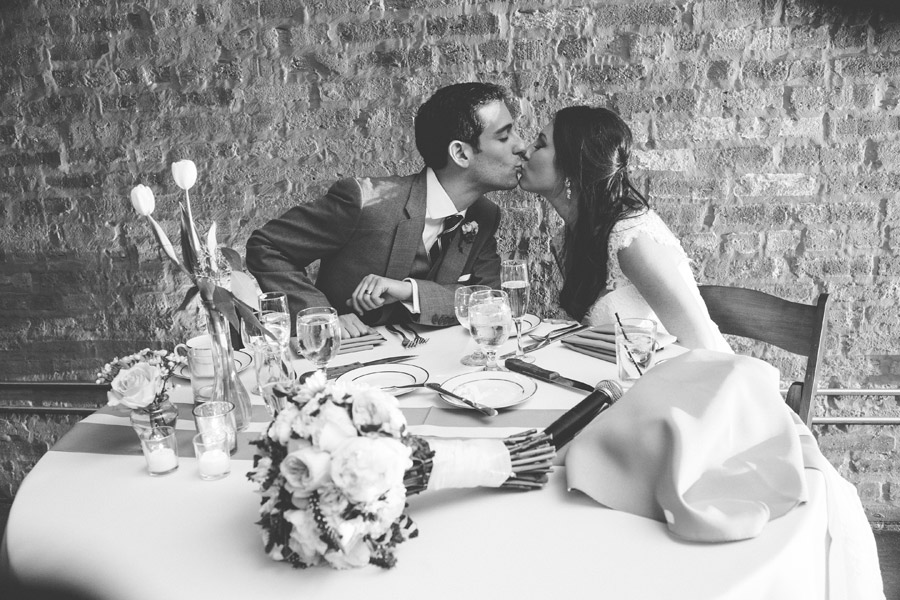 loft-on-lake-wedding-065