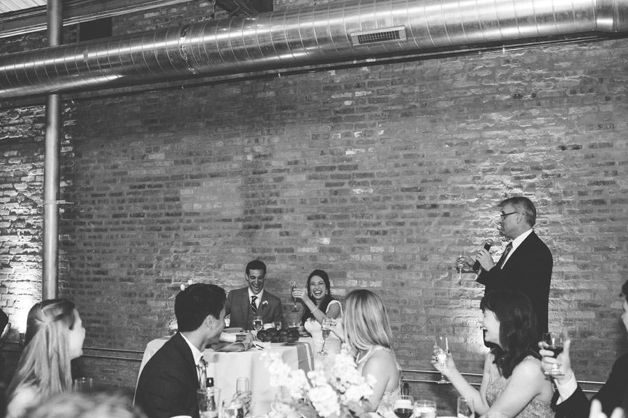 loft-on-lake-wedding-067