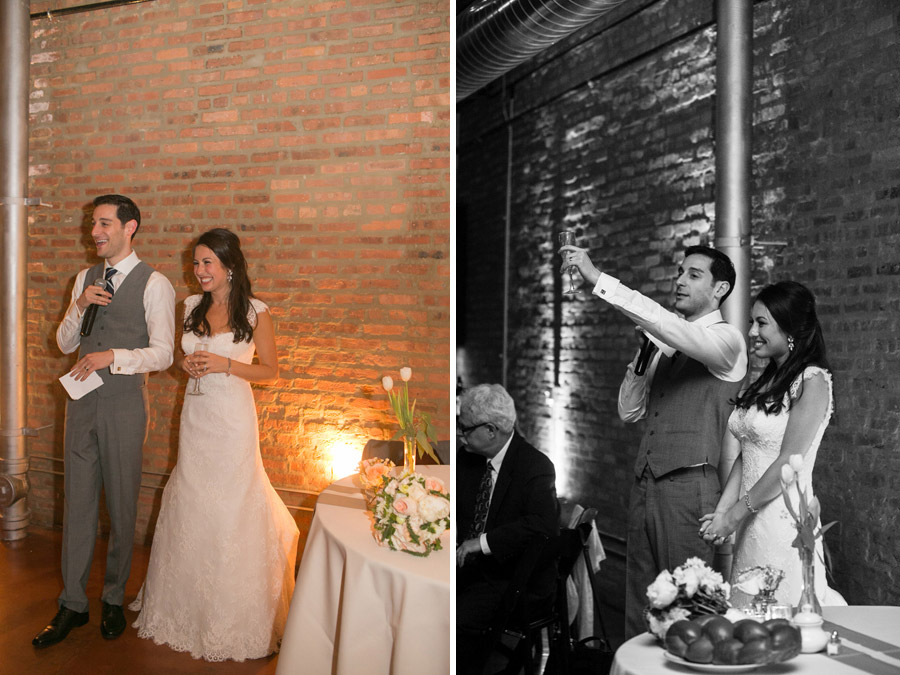 loft-on-lake-wedding-068