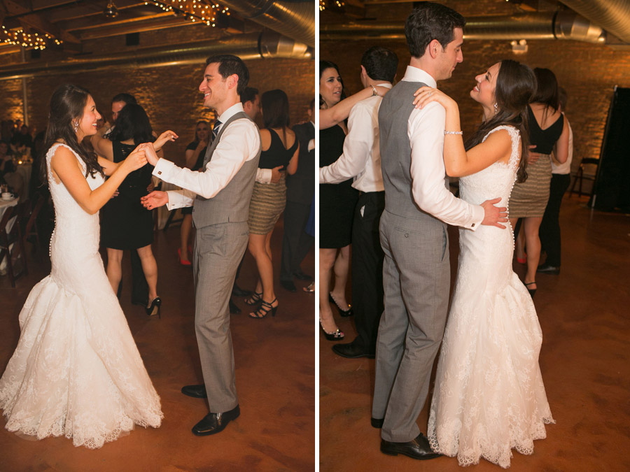 loft-on-lake-wedding-070