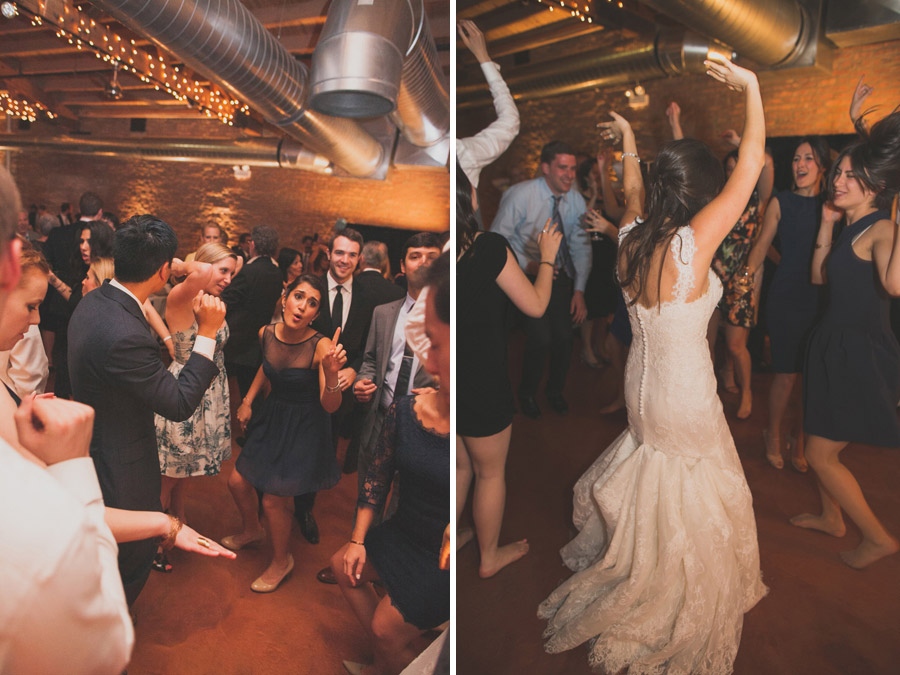 loft-on-lake-wedding-072