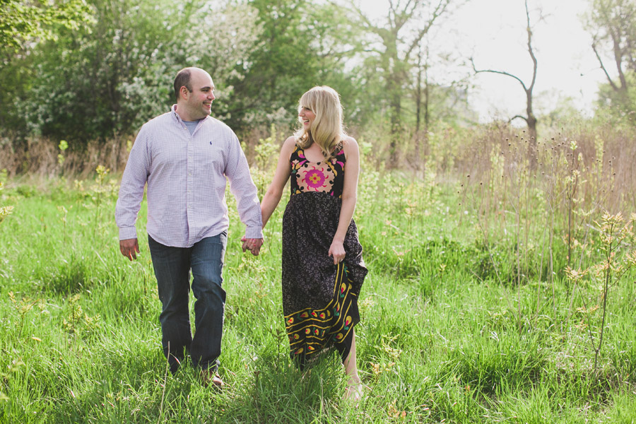 montrose-harbor-engagement-003