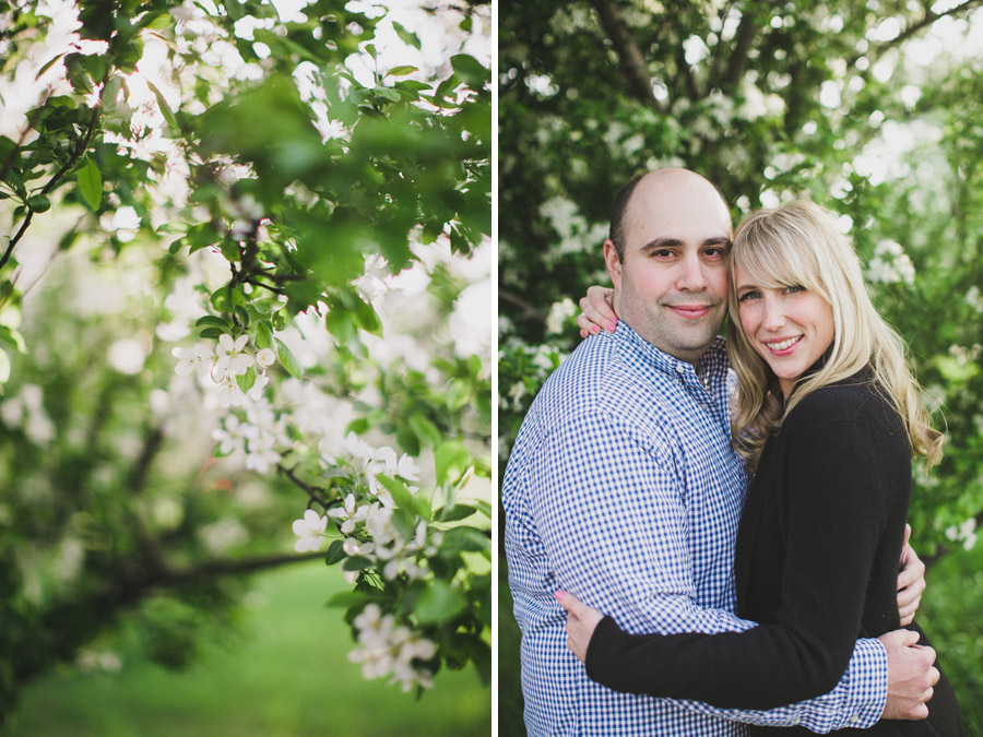montrose-harbor-engagement-008