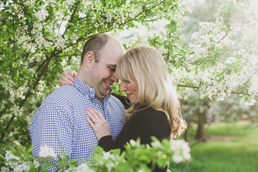 montrose-harbor-engagement-009
