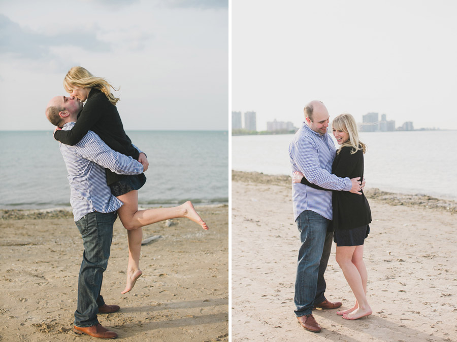 montrose-harbor-engagement-012
