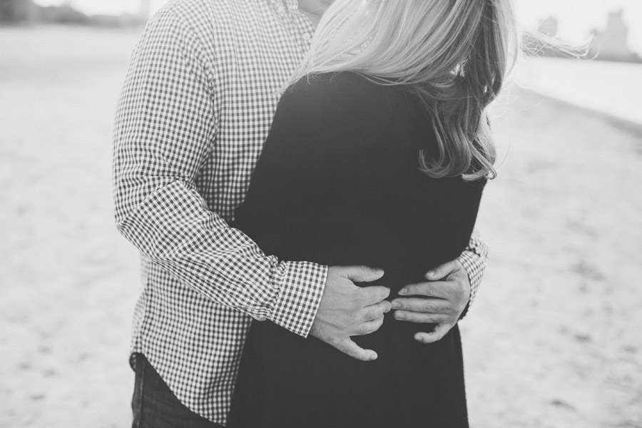 montrose-harbor-engagement-013