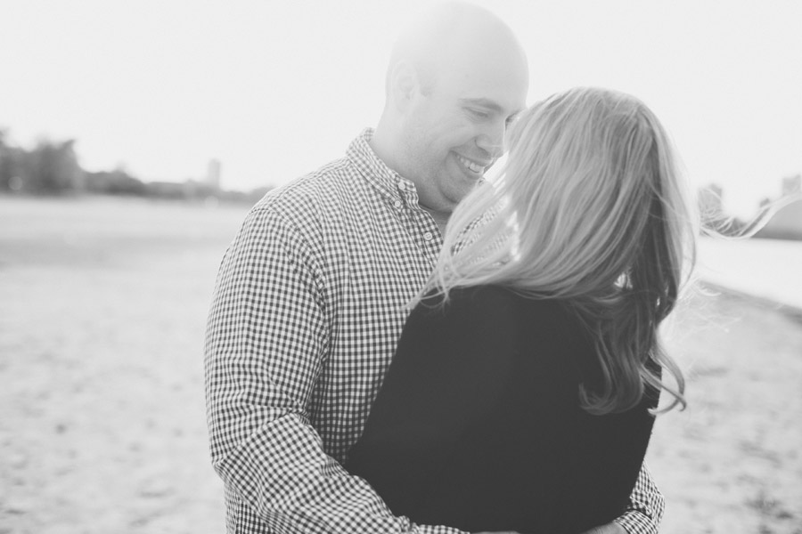 montrose-harbor-engagement-014
