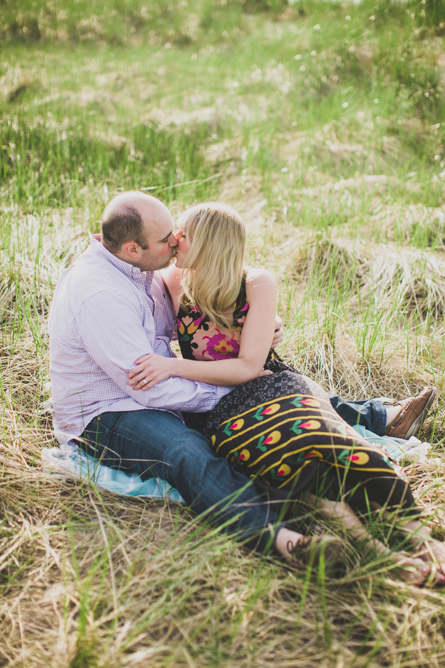 montrose-harbor-engagement-015