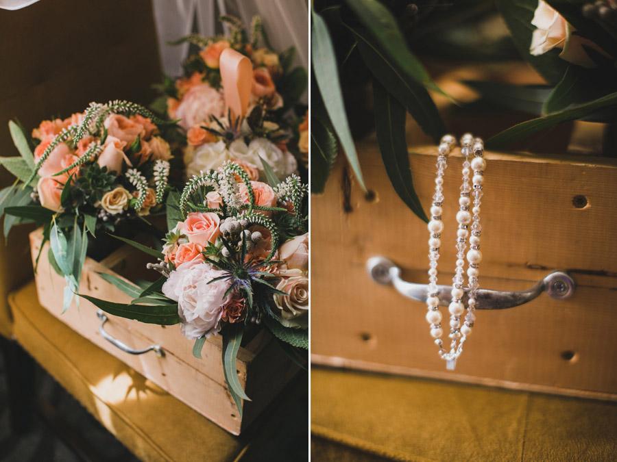 quad-city-wedding-004