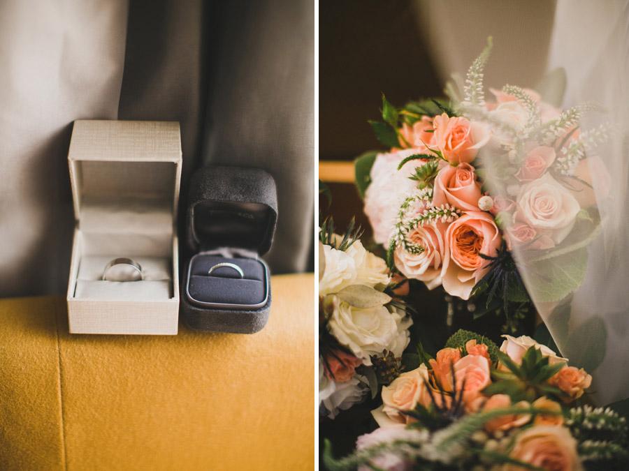 quad-city-wedding-006