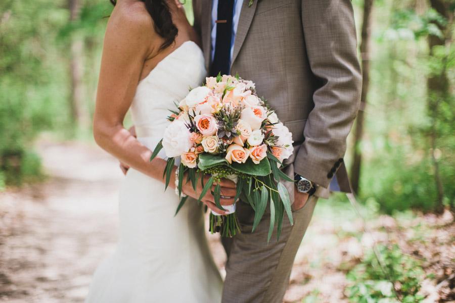 quad-city-wedding-012