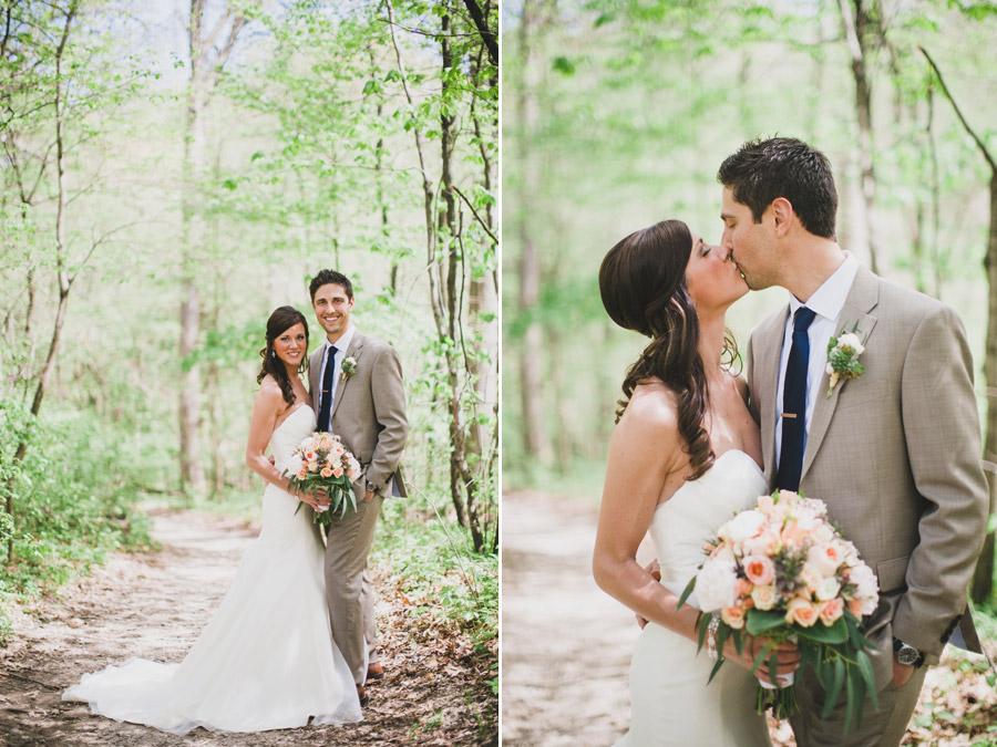 quad-city-wedding-013