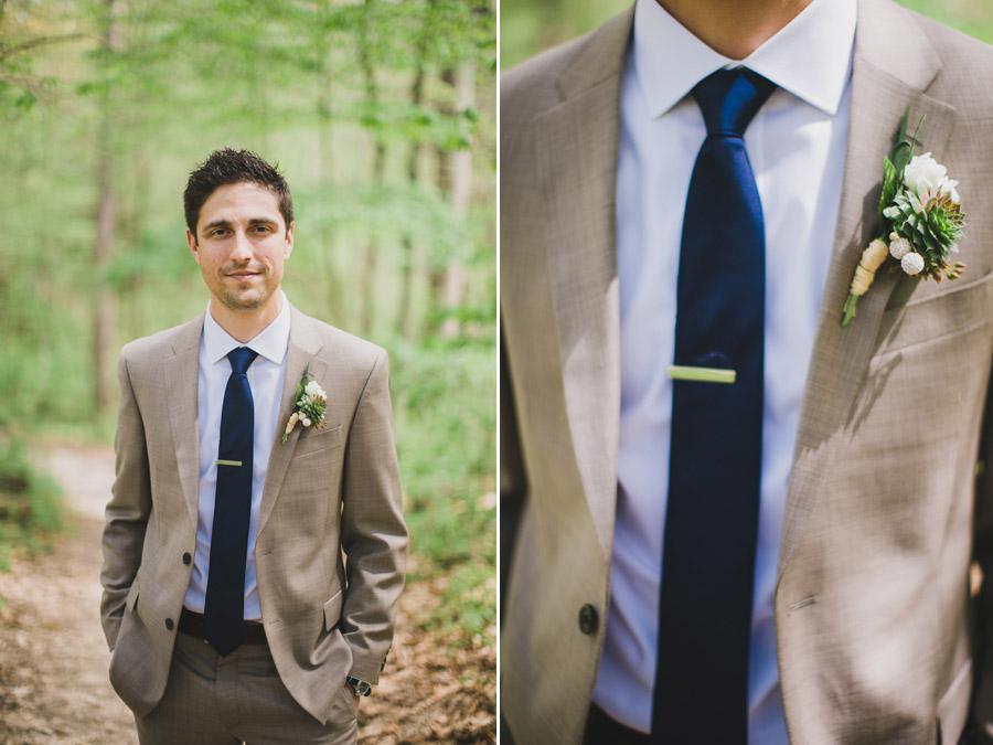 quad-city-wedding-016